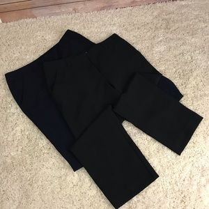 Maurice's Dress Pants